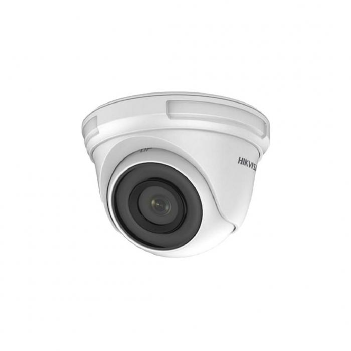 Camera IP HIKVISION DS-D3100VN