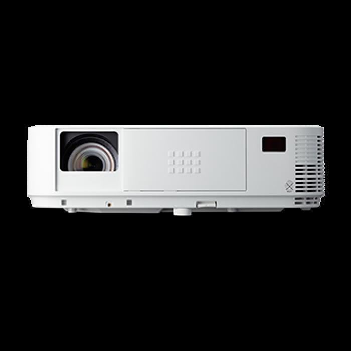 Máy chiếu đa năng NEC NP-M403WG