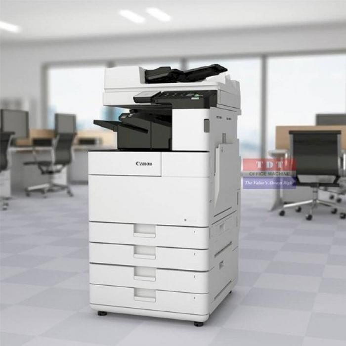 Máy photocopy Canon iR 2645i/2635i