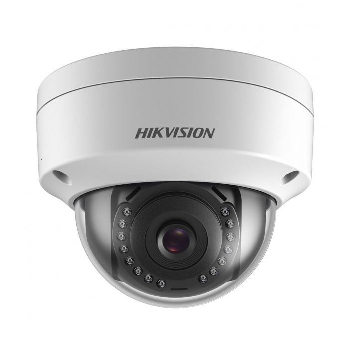 Camera IP HIKVISON DS-2CD1101-I