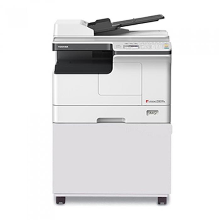 Máy photocopy Toshiba e Studio 2329A