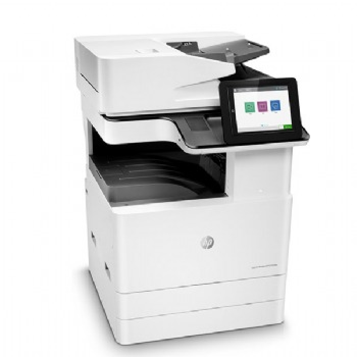 Máy photocopy HP LaserJet Managed MFP E72525z/E72530z/E72535z