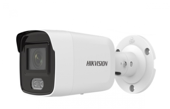 Camera IP HIKVISION DS-2CD2027G1-L