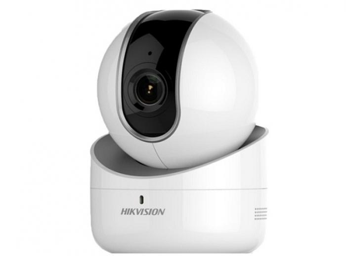 Camera IP HIKVISION DS-2CV2Q21FD-IW(B)