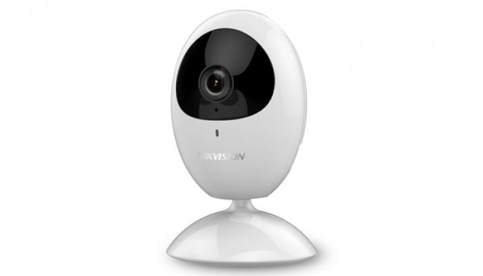 Camera IP DS-2CV2U01EFD-IW