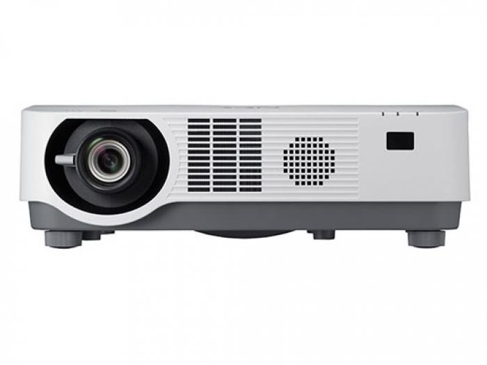 Máy chiếu đa năng NEC NP-P502HLG