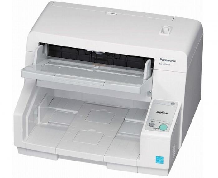 Máy scan Panasonic A3 KV-S5046H