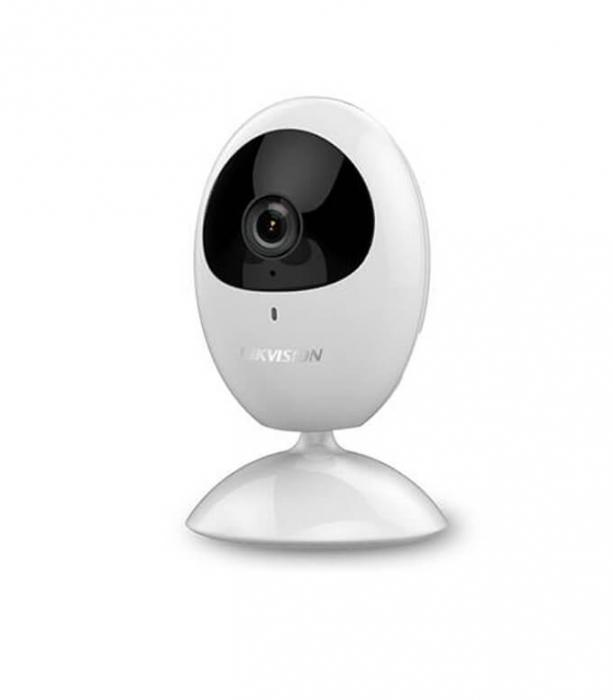 Camera IP HIKVISON DS-2CV2U21FD-IW(B)