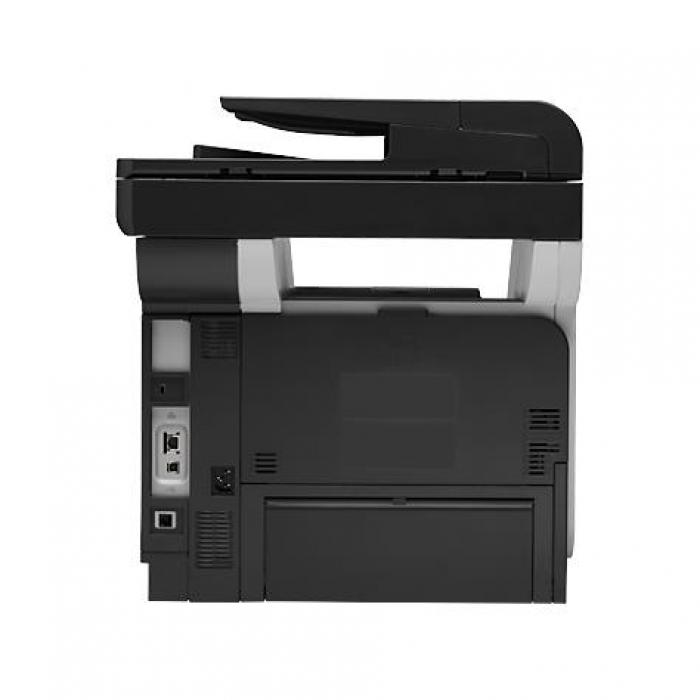 Máy in đa chức năng HP LaserJet Pro M521dw