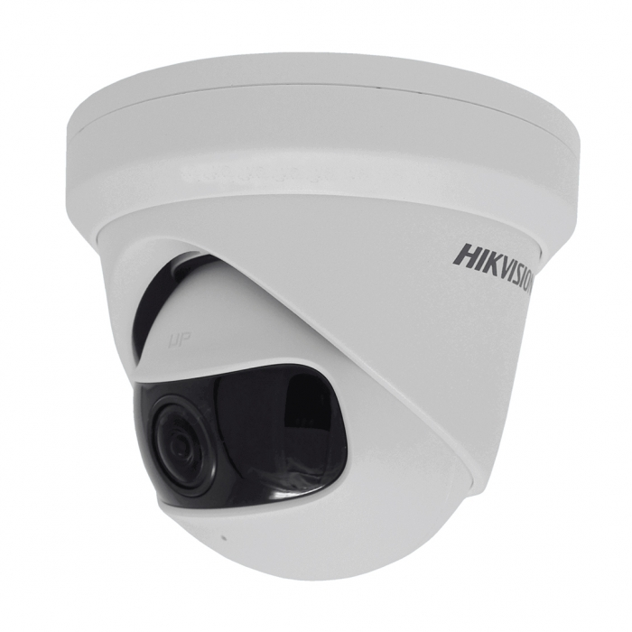 Camera IP HIKVISION DS-2CD2345G0P-I