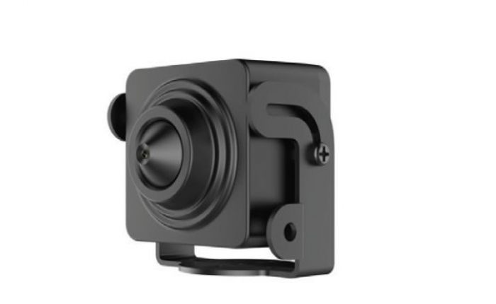 Camera IP HKVISION DS-2CD2D21G0-D/NF