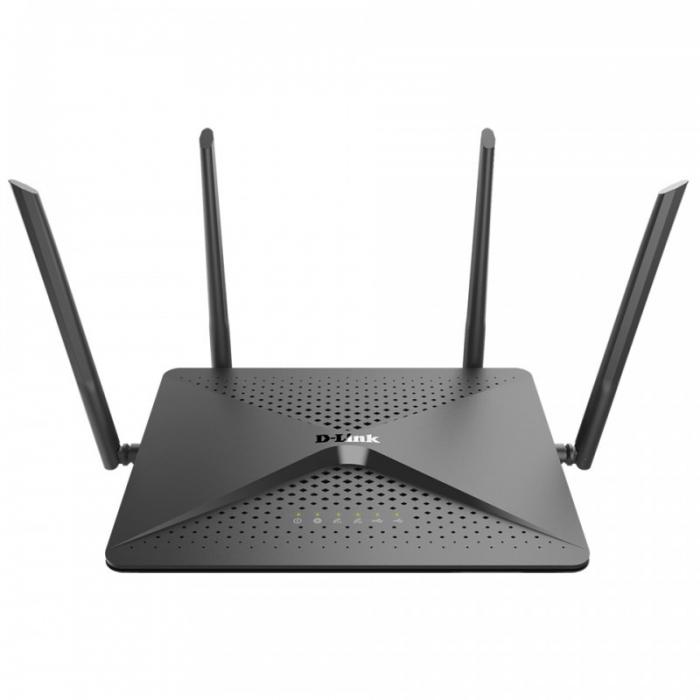 Thiết bị Wifi DIR-882