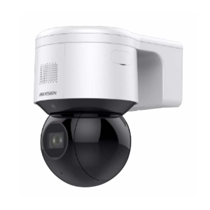 Camera IP HIKVISION DS-2DE3A404IW-DE