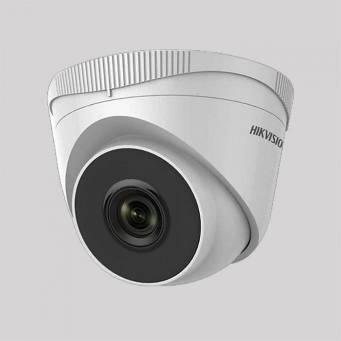 Camera IP HIKVISON DS-D3200VN