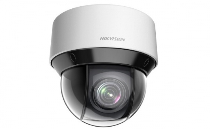 Camera IP HIKVISION DS-2DE4A215IW-DE