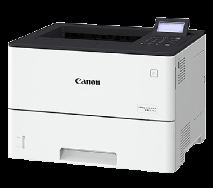 Máy in laser Canon imageCLASS LBP325x