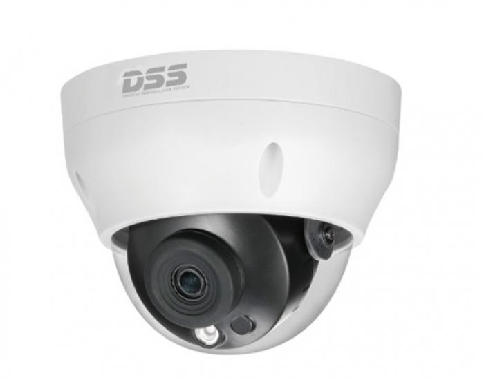 Camera DAHUA DS2230RDIP-S2
