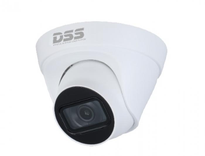 Camera DAHUA DS2230TDIP-S2