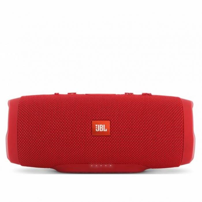 ÂM THANH - Loa Bluetooth JBL Charge 3