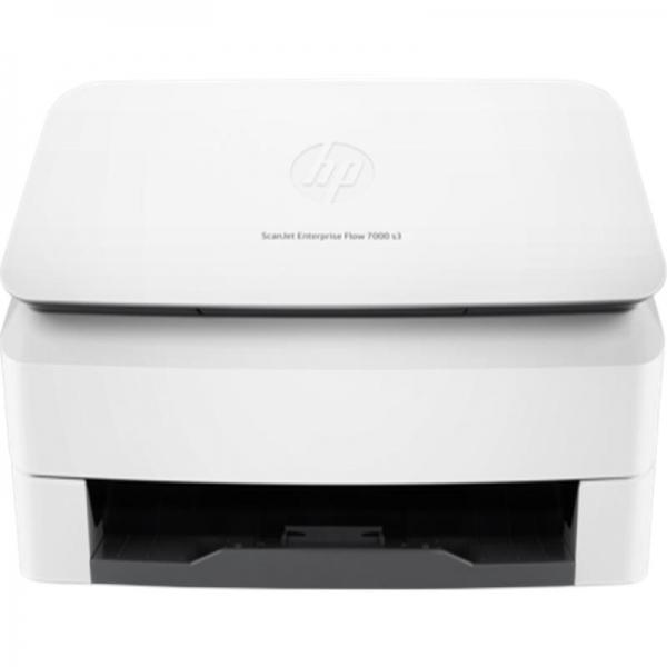 Máy scan HP Scanjet N9120FN ( A3 ) Duplex ADF