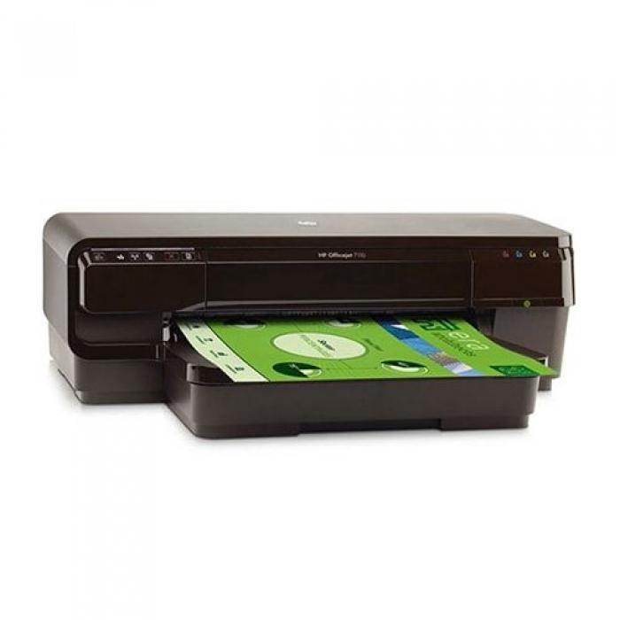 Máy in phun màu đa chức năng HP DeskJet 4675