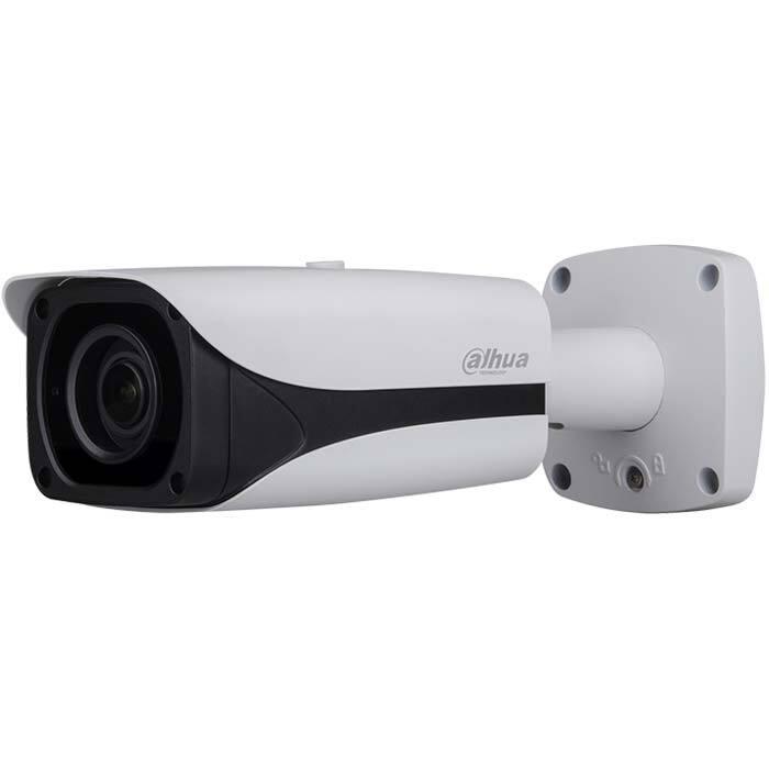 Camera DAHUA DH-IPC-HFW4231TP-S-S4