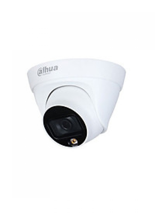 Camera DAHUA DH-IPC-HDW1239T1P-LED-S4