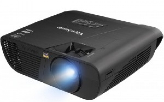 Máy chiếu ViewSonic PJD7720HD
