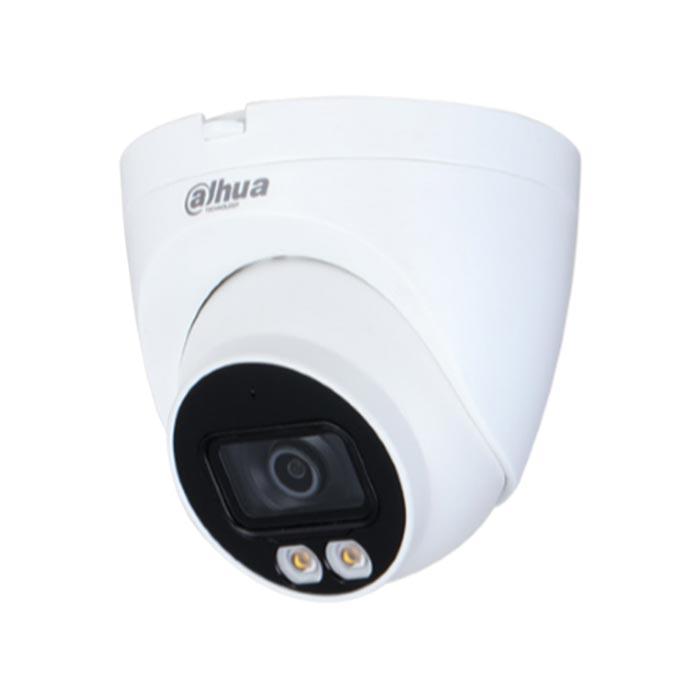 Camera DAHUA DH-IPC-HDW2239TP-AS-LED-S2
