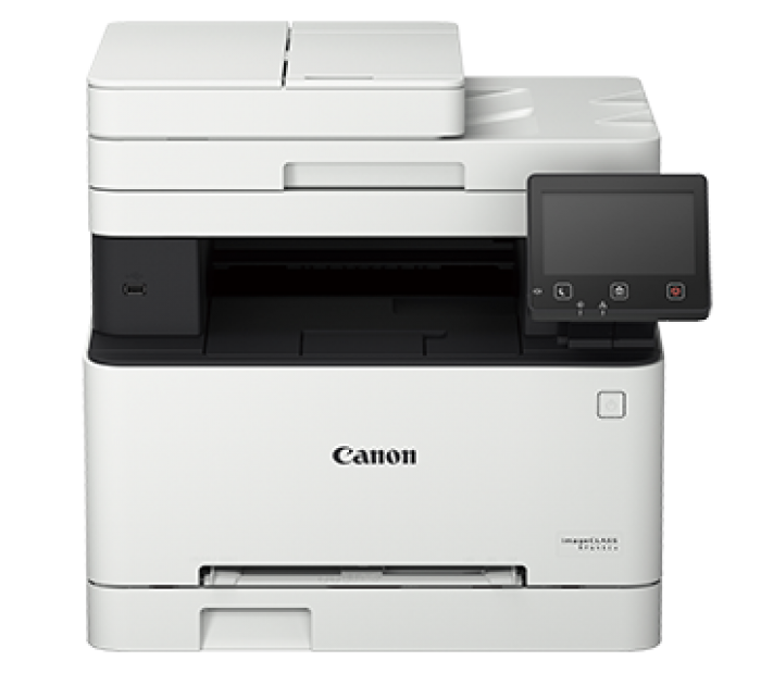 Máy in laser màu Canon imageCLASS MF645Cx
