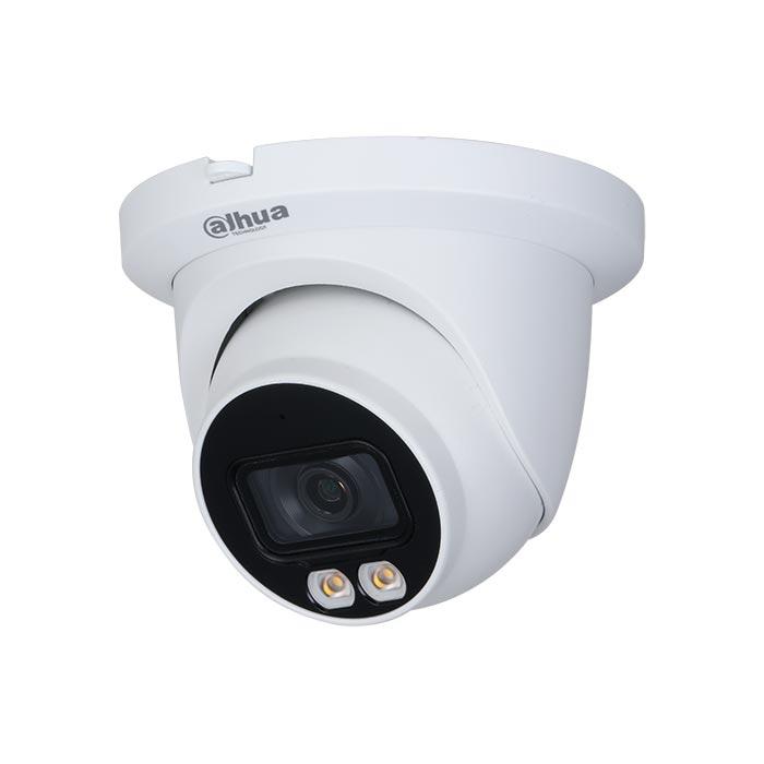 Camera DAHUA DH-IPC-HDW3249TMP-AS-LED
