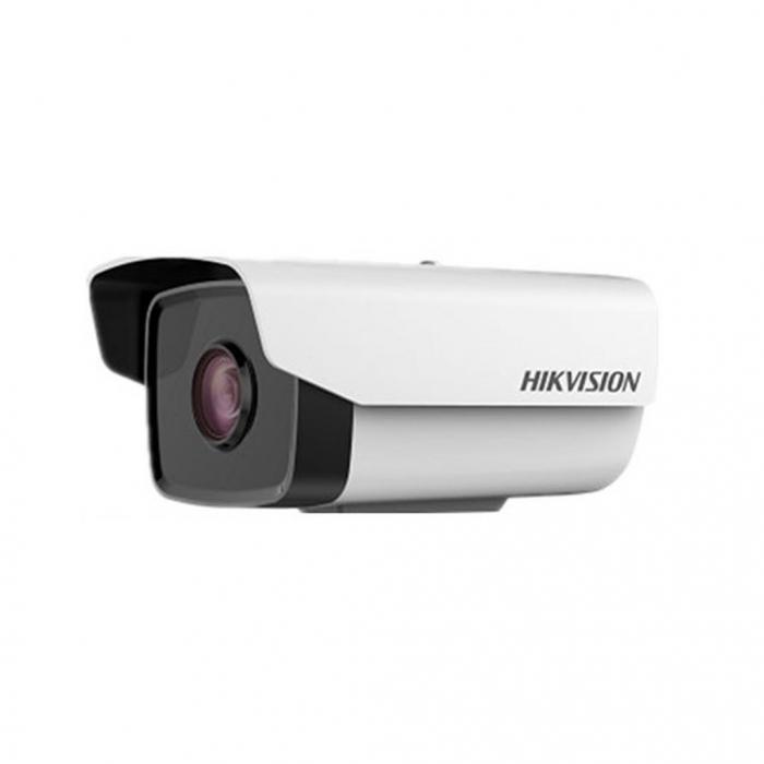 Camera IP KBVISION DS-2CD2T21G0-I