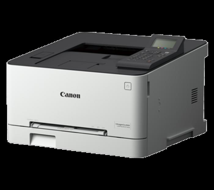 Máy in laser Canon imageCLASS LBP623Cdw