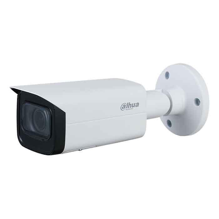 Camera DAHUA DH-IPC-HFW2231TP-ZS-S2