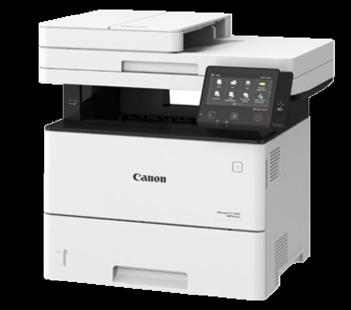 Máy in laser Canon imageCLASS MF543x