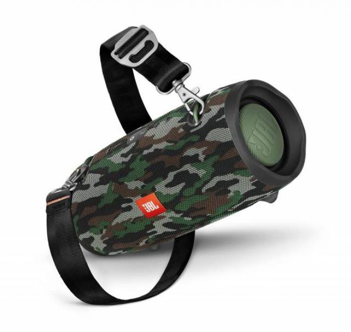ÂM THANH - Loa Bluetooth JBL Xtreme