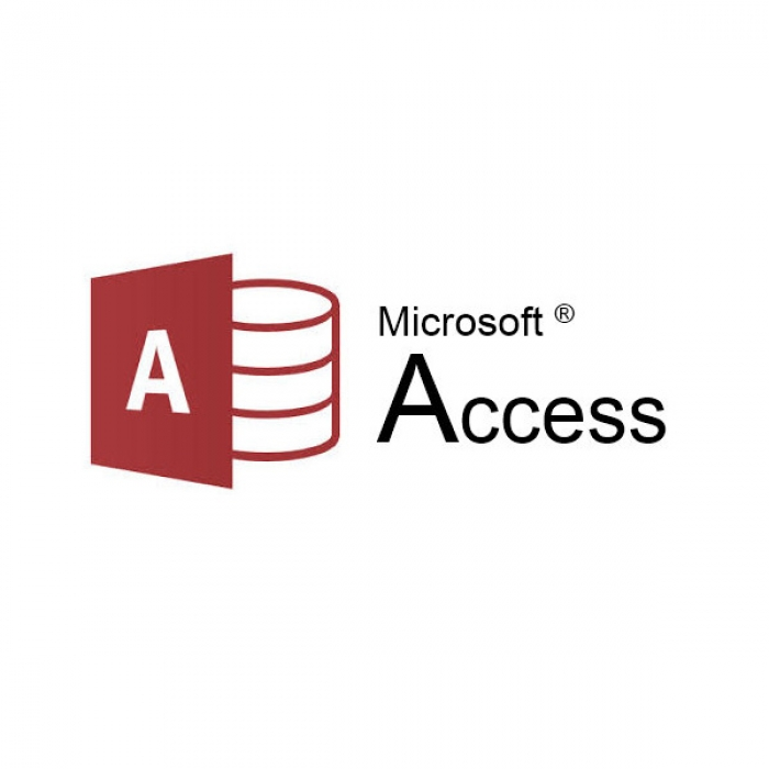 Phần mềm Microsoft – Access 2019 Sngl OLP NL