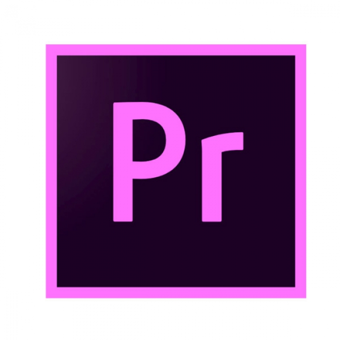 Phần mềm Adobe – Premiere Pro CC for teams