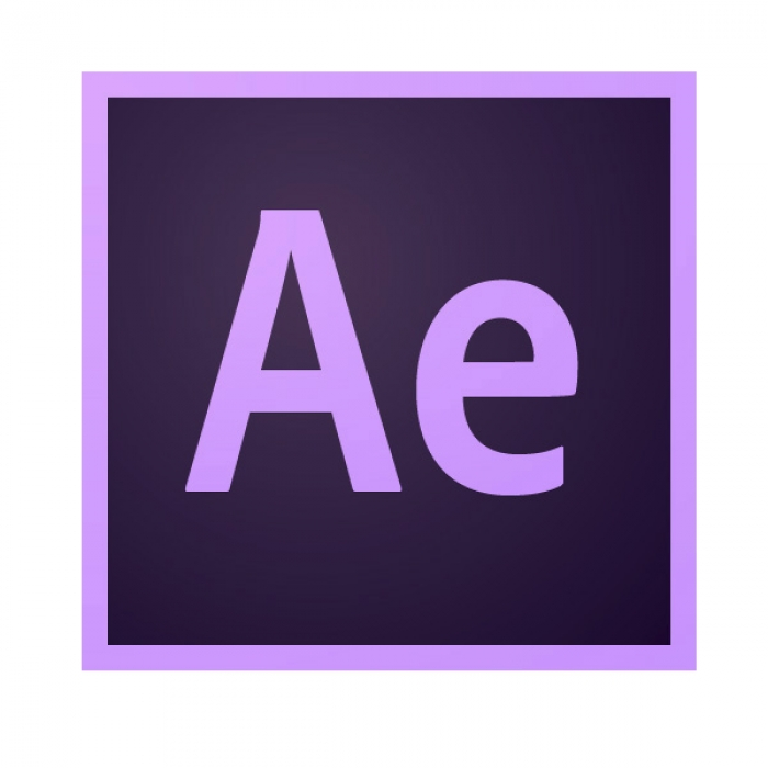 Phần mềm Adobe – After Effects CC for teams