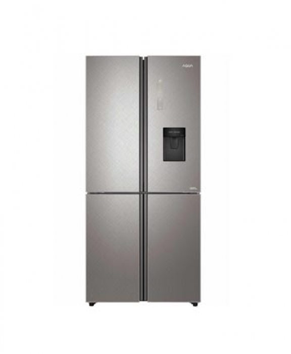 Tủ lạnh Aqua 456 Lít AQR-IGW525EM GP