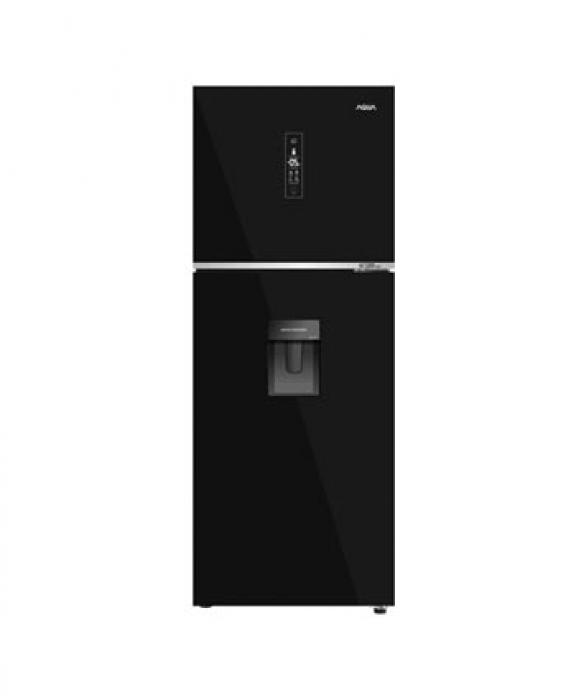 Tủ lạnh Aqua AQR-T369FA(WGB)
