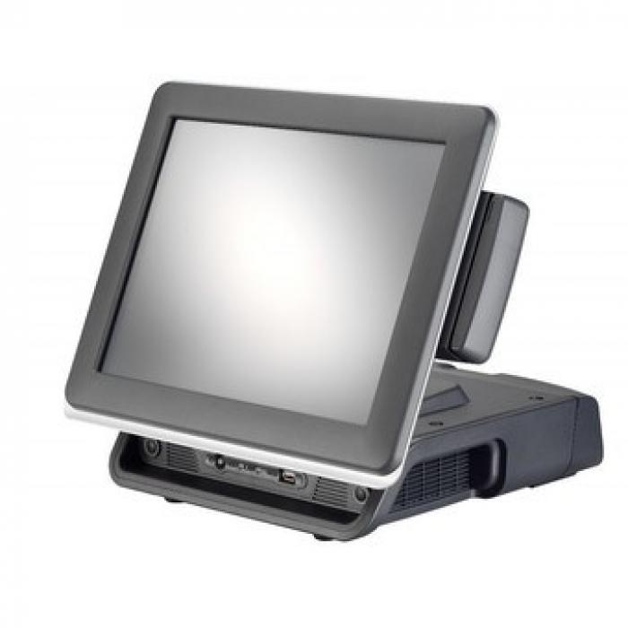 Máy tính bán hàng (POS) FEC MegaPOS Lite
