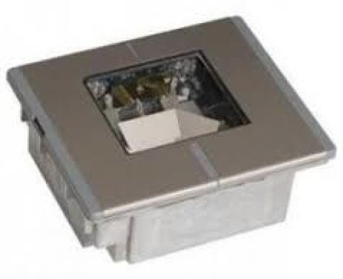 Máy đọc mã vạch 1D Honeywell MS7625