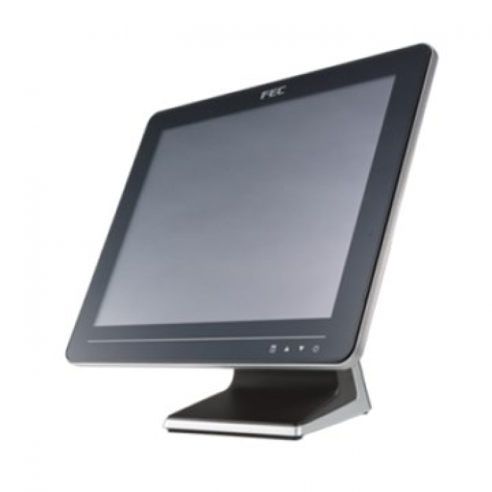 Máy tính bán hàng (POS) FEC PP-9635C