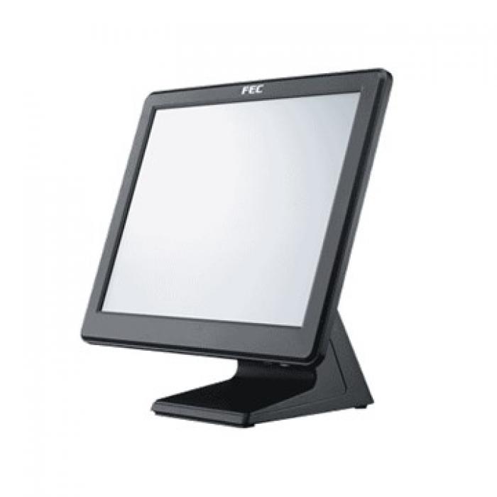 Máy tính bán hàng (POS) FEC PP-9635A