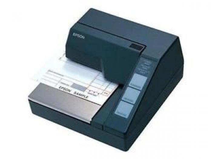 Máy in Hóa đơn Epson TMU-295