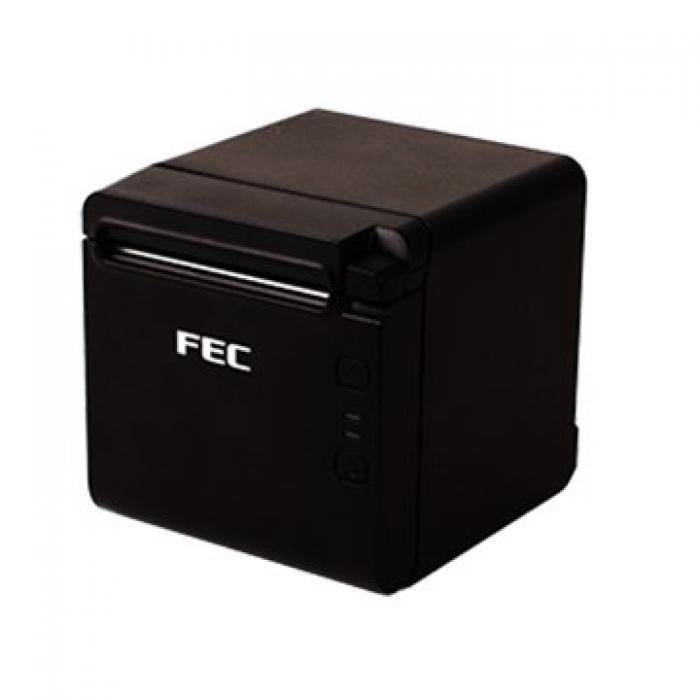 Máy In Hóa Đơn FEC TP-100