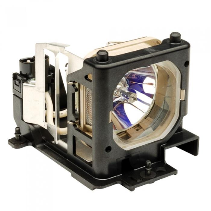 Bóng đèn máy chiếu Hitachi