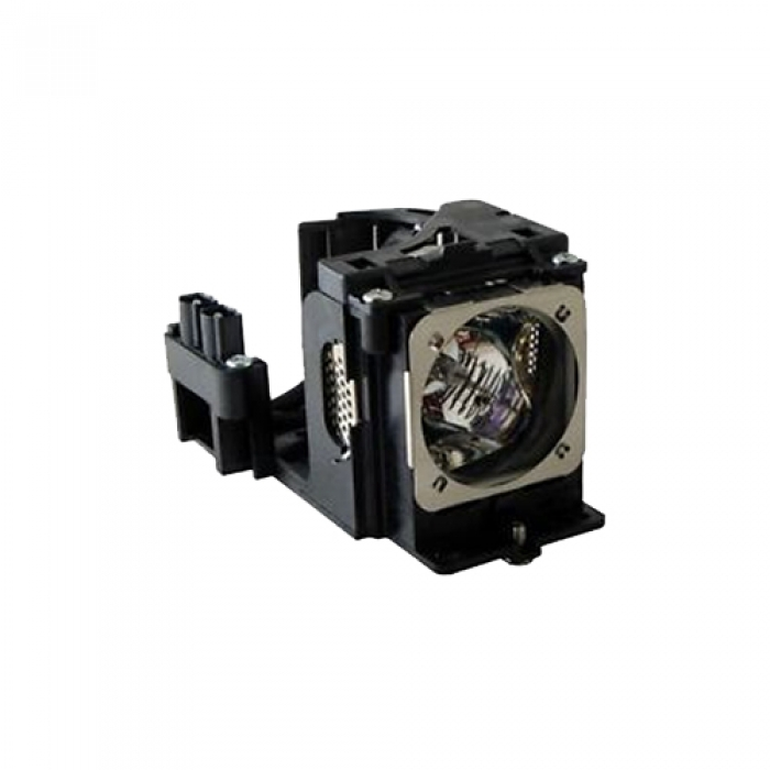 Bóng đèn máy chiếu Sony