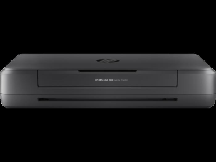 Máy in di động HP OfficeJet 200